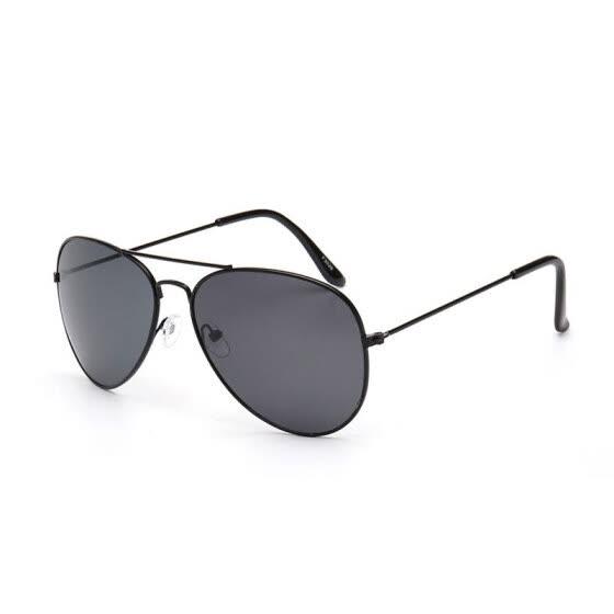 b151f9aa06 Shop Classic Aviator Sunglasses UV400