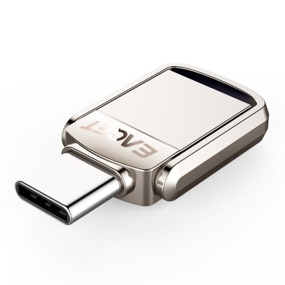 EAGET CU20 32GB USB-Stick