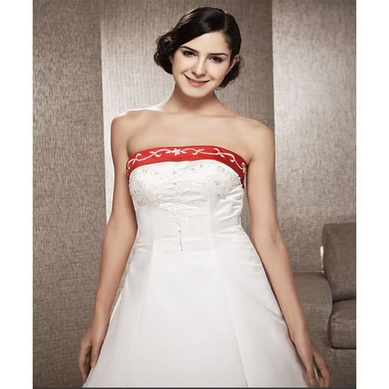 Shop Beautiful Real Sweetheart A Line Lace Dis Style