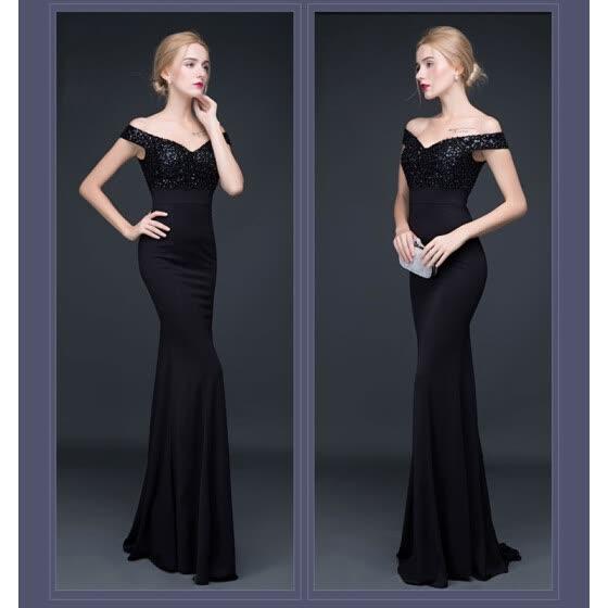 High End Evening Dresses