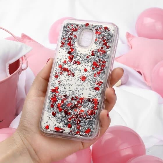 Shop Akabeila Cover for Samsung Galaxy J3 2017 EU Case Soft