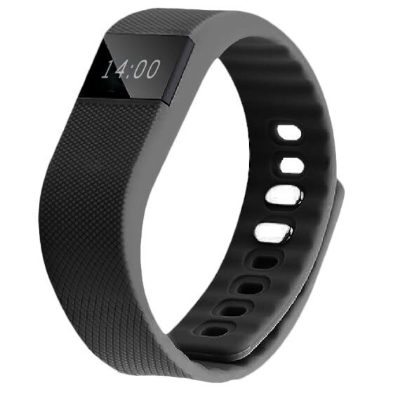 MECHEN Smart bracelet Waterproof Support for Bluetooth 4.0 Outdoor Sport Health for IOS Android