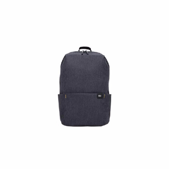 Unisex Leisure Travel Backpack Fashion Student Backpack Leisure Sports Light Waterproof Mountaineering Bag