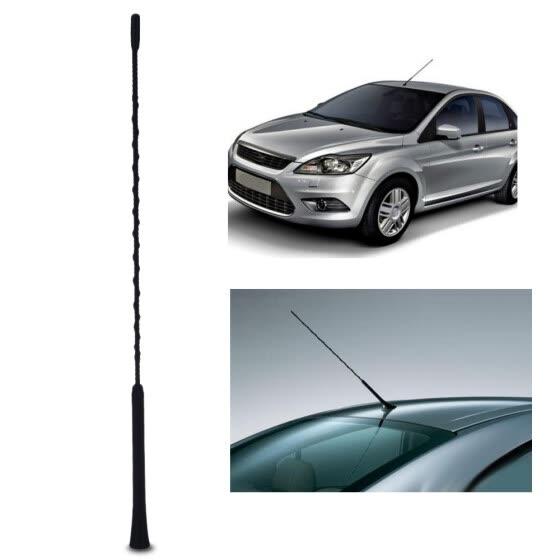 Shop 16 inch Universal Car Radio Stereo Aerial Antenna AM