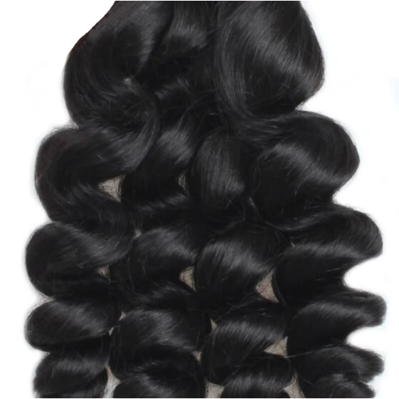 Ishow 7A Top Sale 1 Bundle Peruvian Virgin Hair Loose Wave Unprocessed Peruvian  Loose Wave 1Pc Cheap Weave Bundles