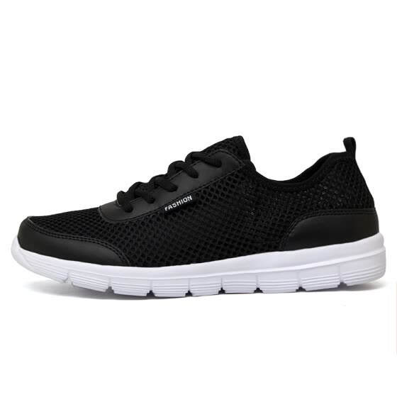 best quality great deals skate shoes Shop Men Shoes 2018 Summer Fashion Sneakers Breathable Casual ...