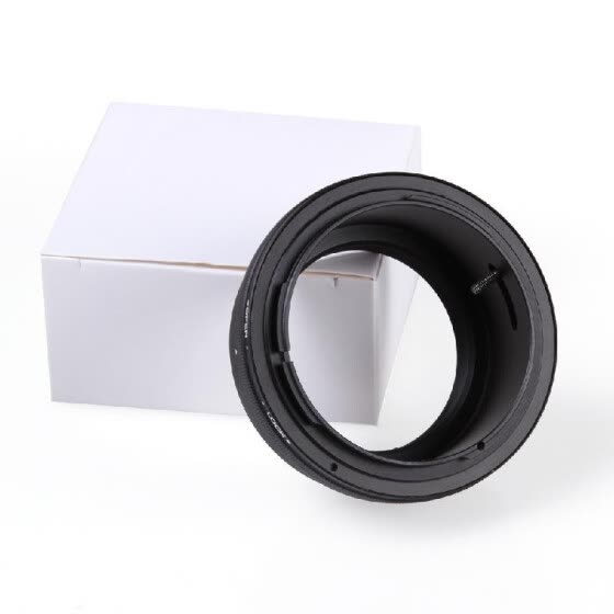 Fashion Accessories Fotga Adapter Mount Ring  for Canon FD Lens to Sony NEX E NEX-3 NEX-5 NEX-VG10