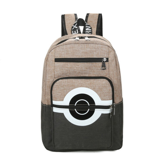 Backpacks Luggage & Bags Seventeen 7 Korean Star Usb Backpack Men Women Canvas School Book Bags Laptop Backpack Mochila Feminina Boy Girls