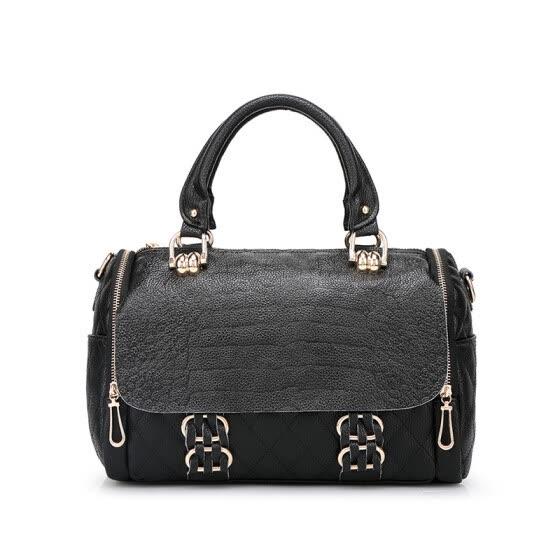 364e307e8c83 Новый женская сумка известного бренда сумки женские кожа сумка с рисунком  из кожи аллигатора женщин боулинг