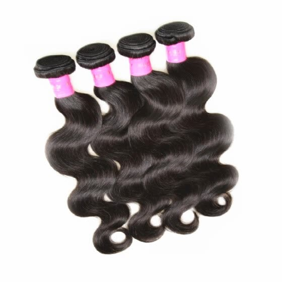 guangzhou hair suppiler 8a brazilian hair bundles body wave 4pieces 400g lot on sale unprocessed virgin human hair weaves natural