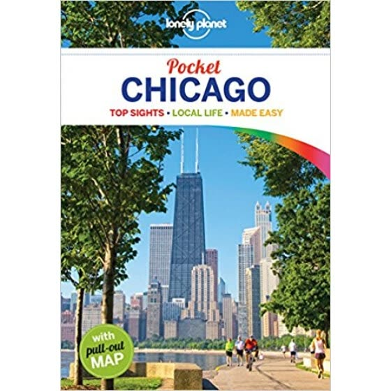 Shop Pocket Chicago 3 Online from Best Tourist map on JD.com ... on chicago shops map, navy pier chicago map, chicago walking tour map, magnificent mile map, chicago area attraction map, chicago visitors map, chicago food map, chicago travel map, chicago casinos map, downtown chicago map, chicago loop map, chicago restaurants map, chicago cultural map, chicago things to do map, chicago hop on hop off tour map, chicago city map, chicago tourist attractions, chicago shoreline map, chicago shopping map, chicago biking map,
