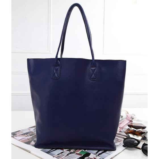 ab481ce2ceea New women leather handbags high quality brand female bag large black  shoulder bags women tote bag
