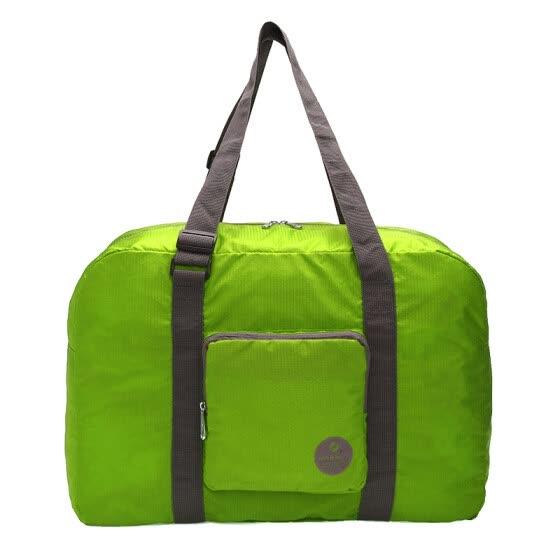 692b00346fce [Супермаркет] Jingdong Тяньи TINYAT мужчины дорожная сумка складной мешок  водонепроницаемый мешок большой емкости багажа