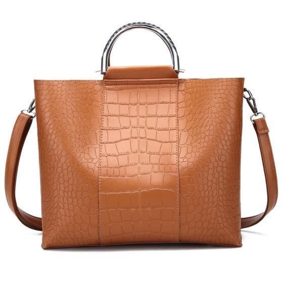 e826f952d3c1 Женщины Случайные камни Сумки плеча Tote Простые сумки Женские сумки  Дизайнер Мягкие Кожа PU Totes