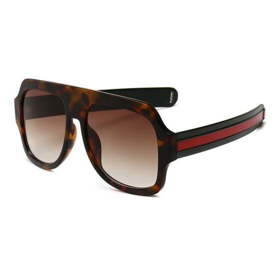 14829662a9cd SHAUNA New Arrival Women Square Sunglasses Fashion Mixed Colors Legs Men  Clear Yellow Sun Glasses UV400