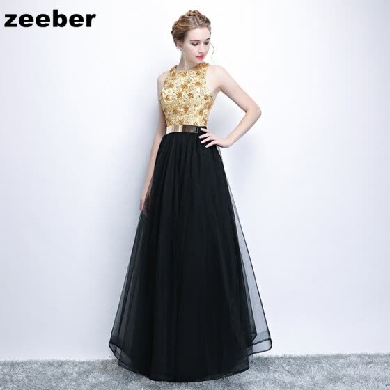 plus size bridesmaid  mother of the bride dresses formal party evening dresses long lace beading gown for wedding party