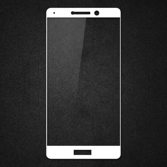 Shop Akabeila Screen Protector For Huawei Honor 6x 2016 GR5