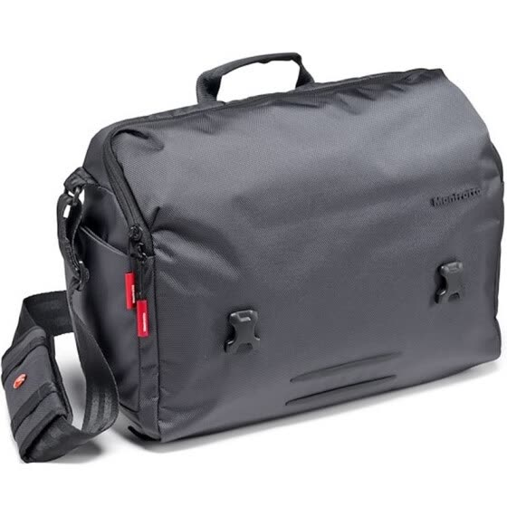 Shop Manfrotto MB MN-M-SD-30 Manhattan Series SLR Camera Shoulder