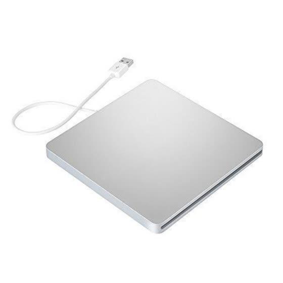 Shop USB 3 0 External Slot in DVD CD Drive Burner Superdrive