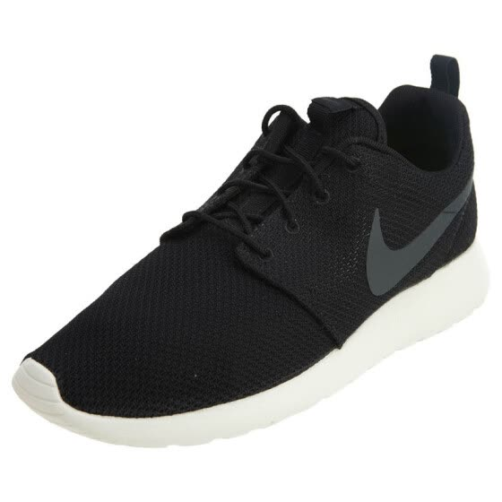 huge selection of 49f58 15bb2 Shop Nike ROSHE ONE men's sports shoes Outdoor Sport ...