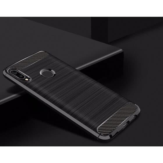 Shop for Huawei nova 3 nova3 PAR-LX1 PAR-LX1M PAR-LX9
