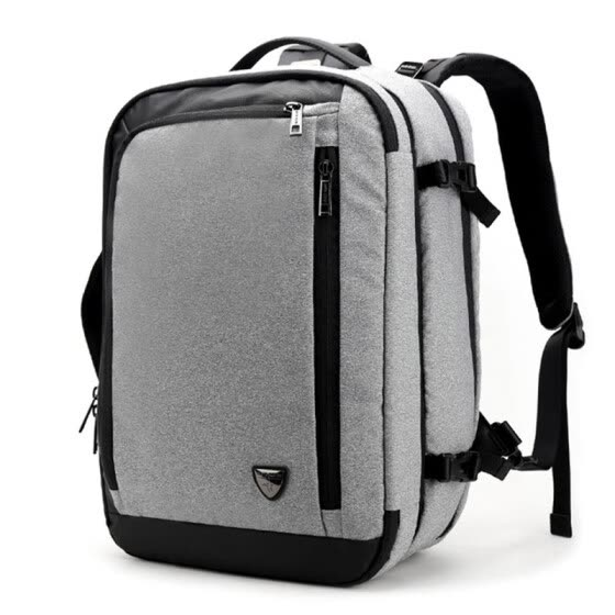 ARCTIC HUNTER Disassemble Multifunction 17 inch Laptop Backpacks For  Teenager Business Male Mochila Men Travel Backpack 2e97671bf8b57