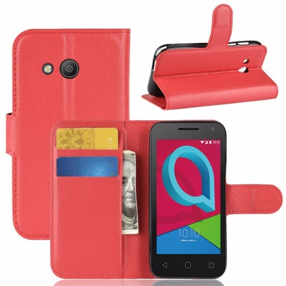 Shop for alcatel U3 3G 4049D 4