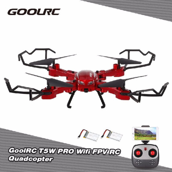 Camera Drones Drone X Pro 2.4g Selfi Wifi Fpv 1080p Camera Foldable Rc Quadcopter 4*batteries