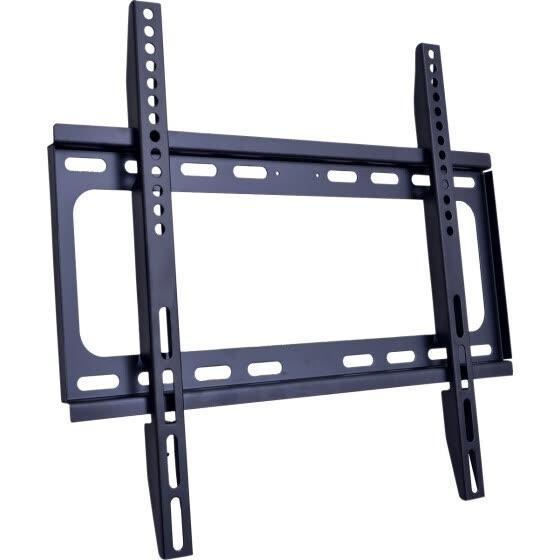 Shop TV Wall Mount Flat Screen Bracket TV Slim for 25'' to 52