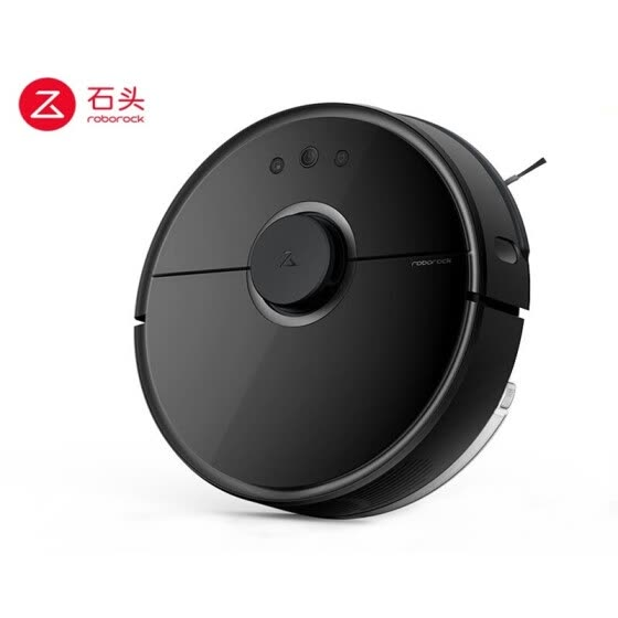 Roborock S55 Robot Vacuum Cleaner/Chinese version/US plug