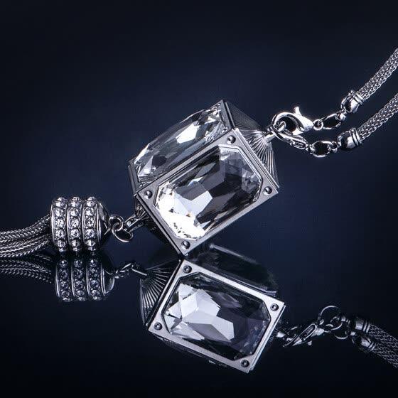 Shop Platinum Milpro Car Pendant High End Car Ornaments Jewelry