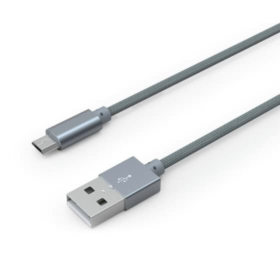 Iphone Charger Lightning Cable 3 3ft