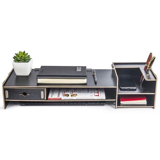 Shop Jinlongxing (Glosen) laptop stand LCD display increased shelf
