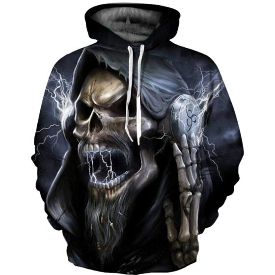 Men's Clothing Brand 2018 Hoodie Autumn And Winter Printing Hoodies Men Fashion Tracksuit Male Sweatshirt Hoody Mens Purpose Tour Sophisticated Technologies