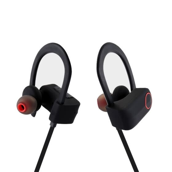 Shop Bluetooth Earphones Wireless Headphones Wireless Bluetooth Earbuds In Ear Earpiece Best Sport Headset Online From Best Headphones On Jd Com Global Site Joybuy Com