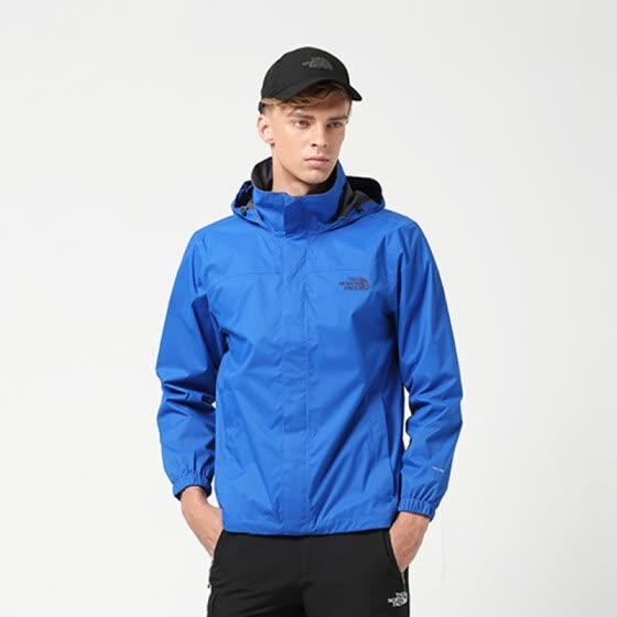 d2ea02b03 Shop North Side The North Face Sports Outdoor Casual Jacket Water ...