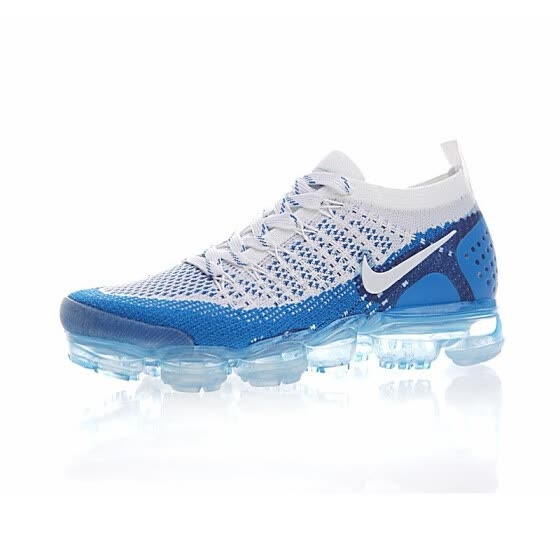 dcca54ba9f Original New Arrival Authentic NIKE AIR VAPORMAX 2.0 FLYKNIT Mens Running  Shoes Sneakers Breathable Sport Outdoor