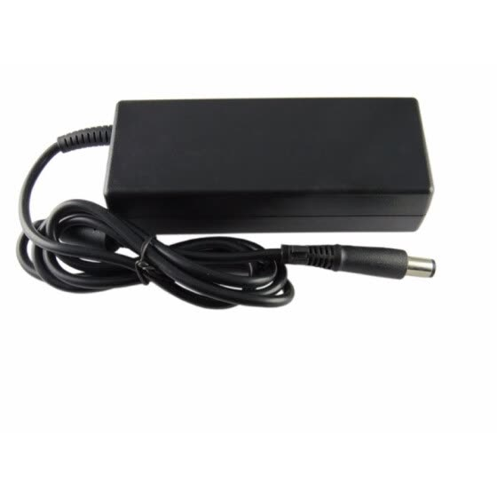 For HP ProBook 4710s 4720s 5220m Notebook laptop power supply power AC adapter charger cord 19V-4.74A