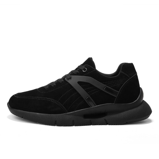 Casual Men Athletic Shoes Running Trainers Breathable Sneaker New High Quality