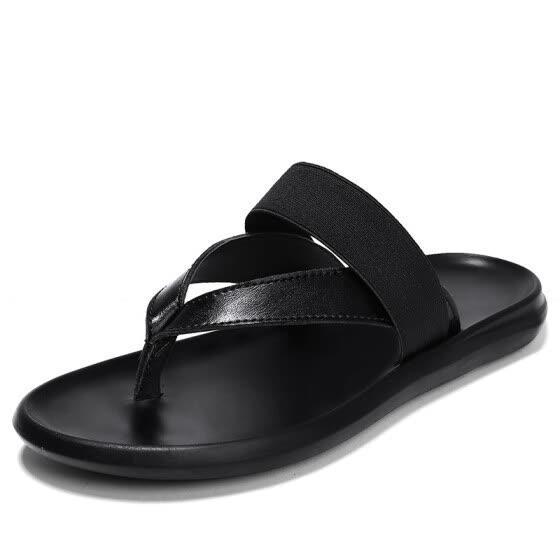 934171112c9e Shop Men s thong sandals