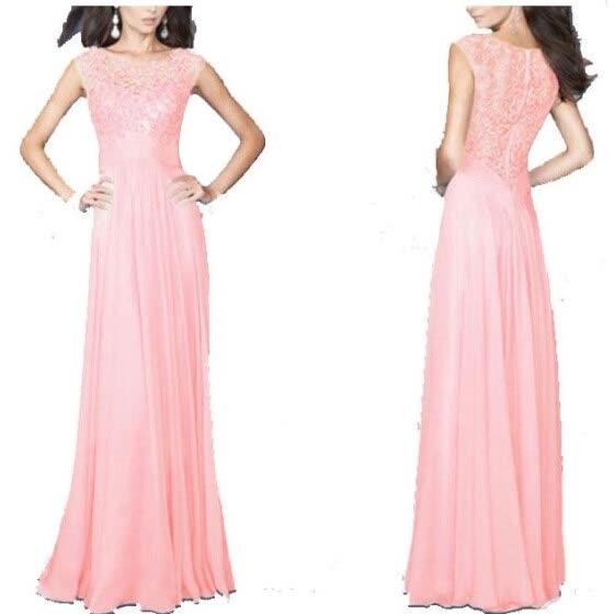 7dc214b2a8829 Shop Formal Evening Dresses Long Ever Pretty Women Elegant Navy Blue ...