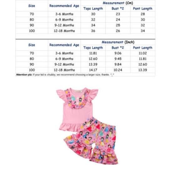 63de79656 Shop Newborn Infant Kids Baby Girl Snow White Outfit Tops Dress ...