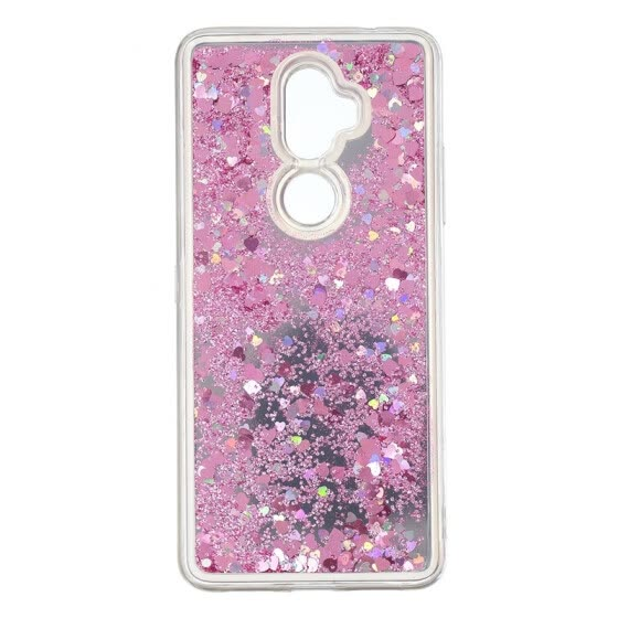 Shop Fecoprior Back Cover For Alcatel 3V 5099 Case Mirror