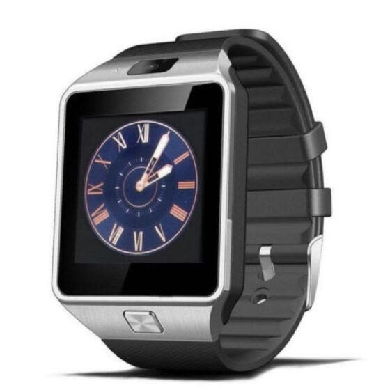 New Model 2018 DZ09 Bluetooth Smart Watch Phone Wrist watch for Android and iOS