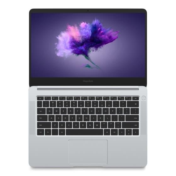 Shop HUAWEI Honor MagicBook VLT - W50E Laptop 14 inch Windows 10