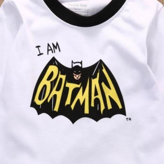 b98708e24dc179 Toddler Kids Baby Boy Girl Christmas Pajamas PJs Sets Xmas Sleepwear  Nightwear