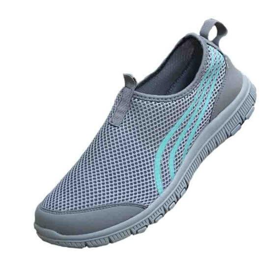 b225f858efb7e Versión coreana de zapatos de baloncesto para hombre