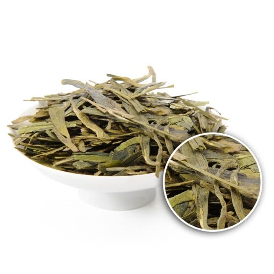 Long Jing * Dragon Well Green Tea Free Ship * ON SALE *