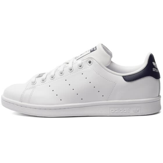 ADIDASSTAN SMITH SHOES 42 M20325