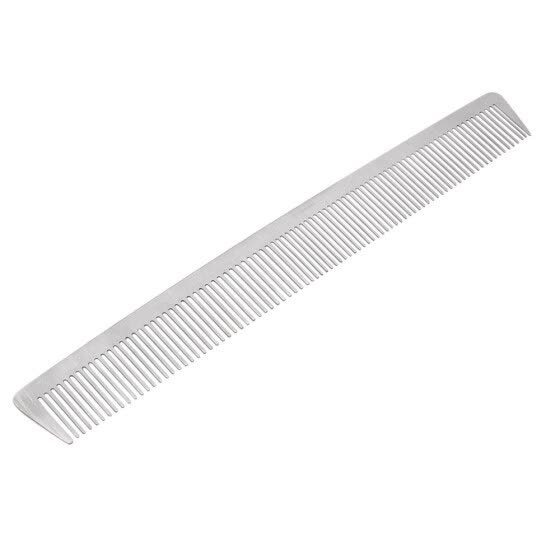 Professional Hair Cutting Comb 98